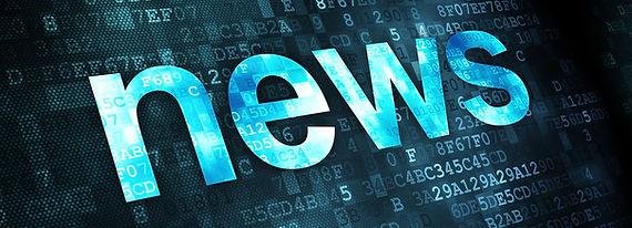 Six Sigma Innovation News