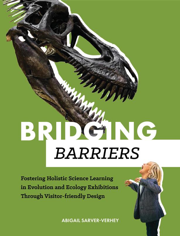 BridgingBarriers_MFAThesis20_AbigailSarv