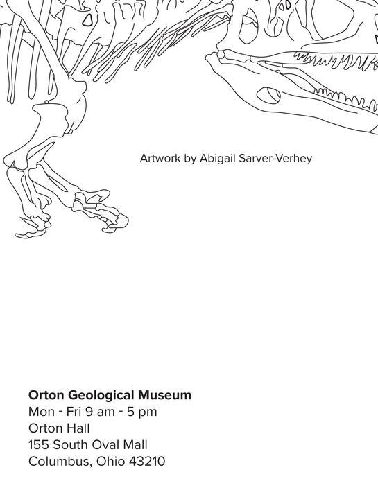 OrtonGeologicalMuseumColoringBookhires_P