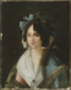 Goya_Portrait-_Forgery.jpeg