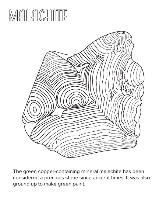OrtonGeologicalMuseumColoringBook_Page_1