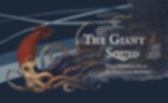V2_Akeley_GiantSquid_Elevations_1nosilho