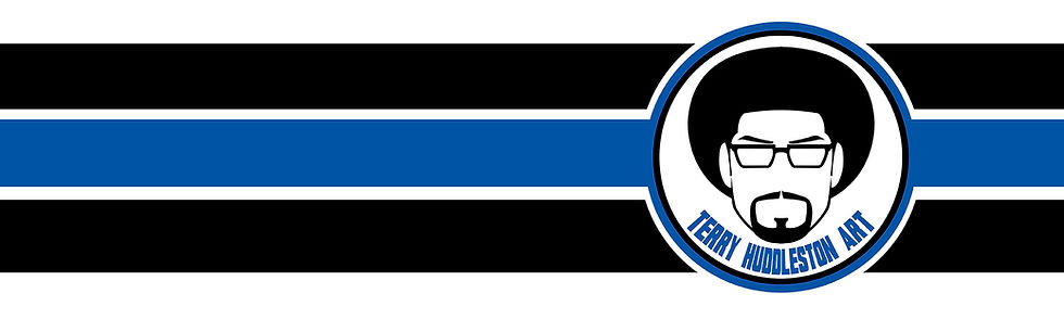 TERRY stripe WEB.jpg