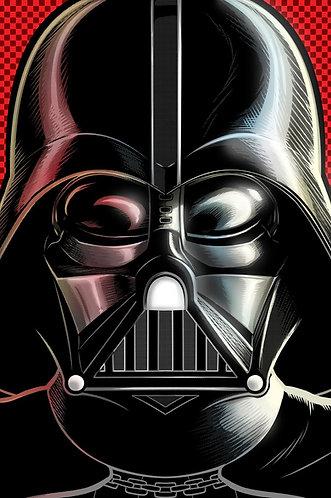 Dark Vader Prestige