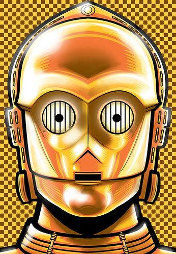 C_3PO