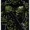 Thumbnail: Master Chief ICON