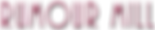 Font Very Small PINK.png