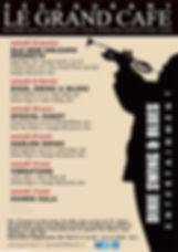 programme jazz 2020 website.JPG