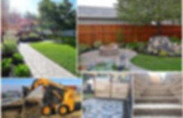 Construction Collage.jpg