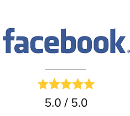 Facebook reviews.png