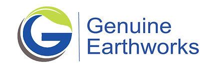 genuine logo for shirt (1).jpg