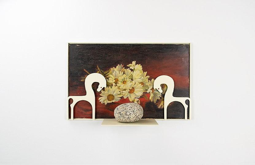 painting-with-shelf-(rock)_edited.jpg