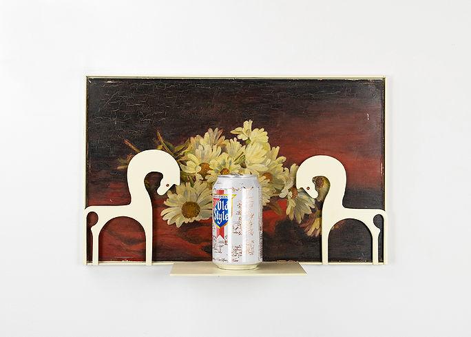 painting-with-shelf-(beer).jpg