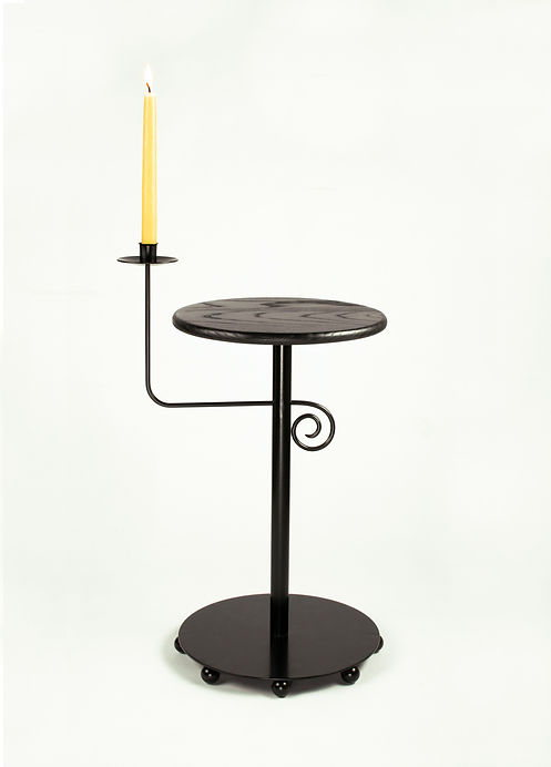 Candle Table final.jpg
