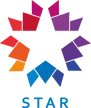 Star_TV_Logo.png