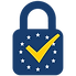 eidas-qualified-trust-mark.png
