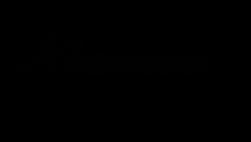 Siyah Logo.png