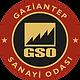 gaziantep-sanayi-odasi-logo-CAA198111A-s