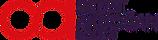 Logo-1-siyah.png
