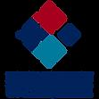 hasan-kalyoncu-universitesi_logo.png
