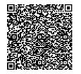 Ekran Resmi 2020-03-17 11.54.21.png