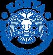 Konya_Buyuksehir_Belediyesi-logo-76B8D05