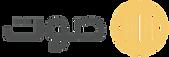 Sowt_Logo.png