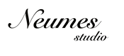 Neumes Logo 2.png