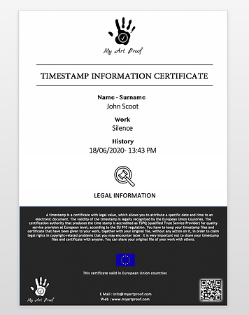 INFORMATION CERTIFICATE.png