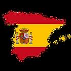 SPANİSH4.png