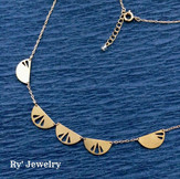 Ry' Jewelry