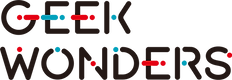 logo_1200_b.png