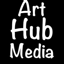 Arthubmedia丸ロゴ.png