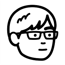 yaegashi_portrait.png