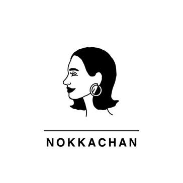 nokkachan
