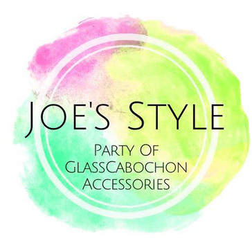 Joe'sStyle /ジョーズスタイル