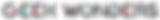 スクリーンショット 2020-03-21 17.07.36.png