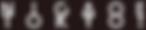 スクリーンショット 2020-01-10 0.58.48.png