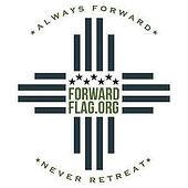 Forward Flag logo.JPG