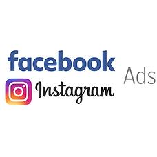 facebook instagram ads logo_Square.png