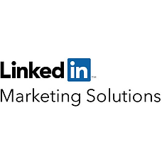 linkedin ads logo_Square.png