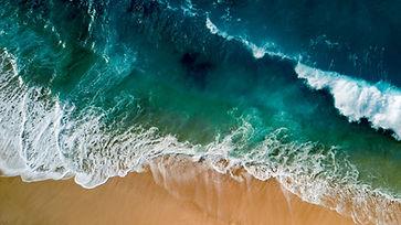 ocean drone.jpg