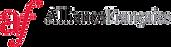 AF Sydney logo.png
