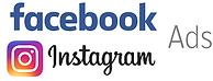 facebook instagram ads logo.png