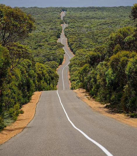 kangaroo island_edited.jpg