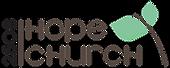 Hope Church logo.png