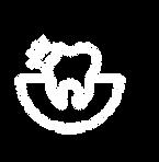 teeth icons.png