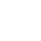 Chair Icon.png