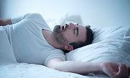 Sleep Apnea Treatment at Cape Cod Restorative Dentistry