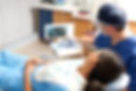 Dental Emergencies/Consultations at Cape Cod Restorative Dentistry